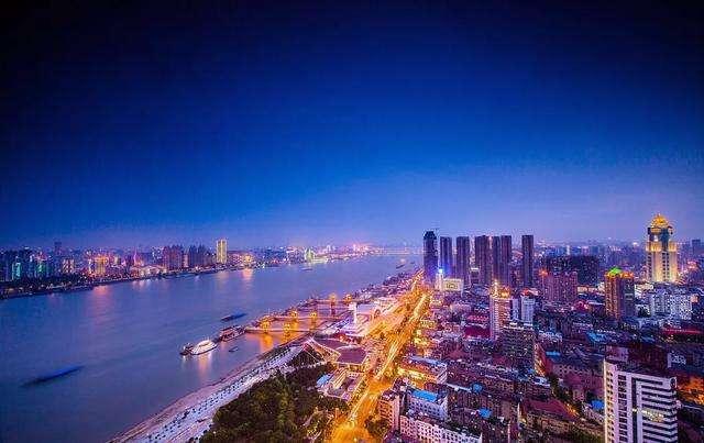 2019-宜昌那些值得被收藏的荣耀